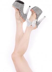 legs_sparkle